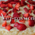 Veg-passion