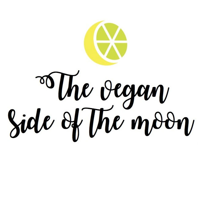 The Vegan Side of the Moon