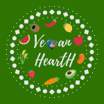 Vegan HeartH