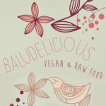 Baludelicious